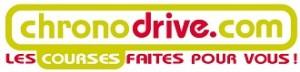 Logo-Chronodrive_jpg