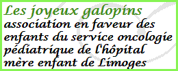 Galopins